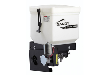 Gandy applicator listing