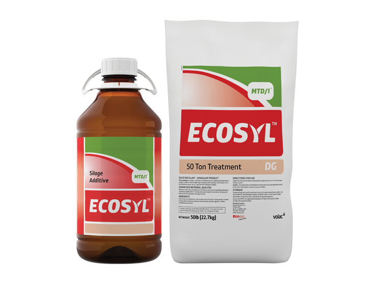 Ecosyl 100 uploaded on product page product banner