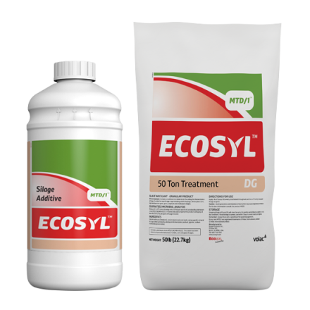 Ecosyl new bottle product listing