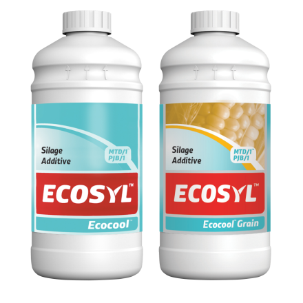 Ecocool new bottle product listing